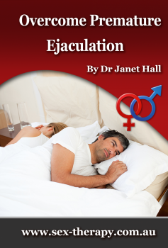 Overcoming Premature Ejaculation
