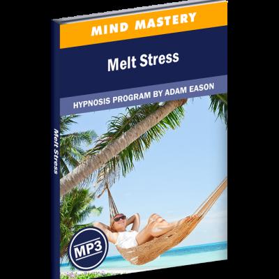 Melt Stress