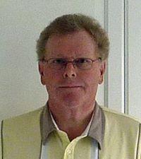 Andrew Fogg
