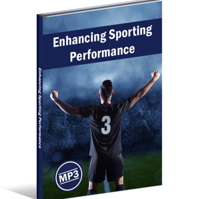 Enhancing Sporting Performance
