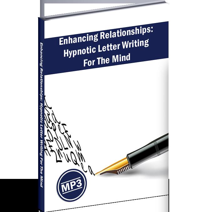 Enhancing Relationships