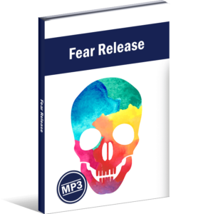 fear release hypnosis session
