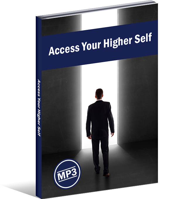 instant covert hypnosis techniques pdf