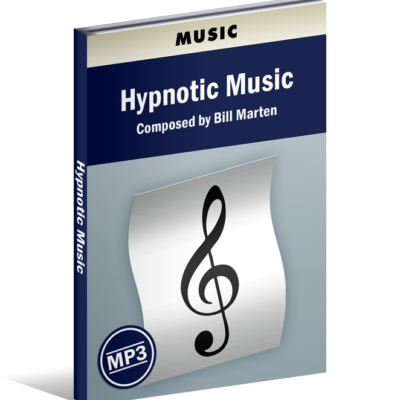Music Space Hopper MP3 Download