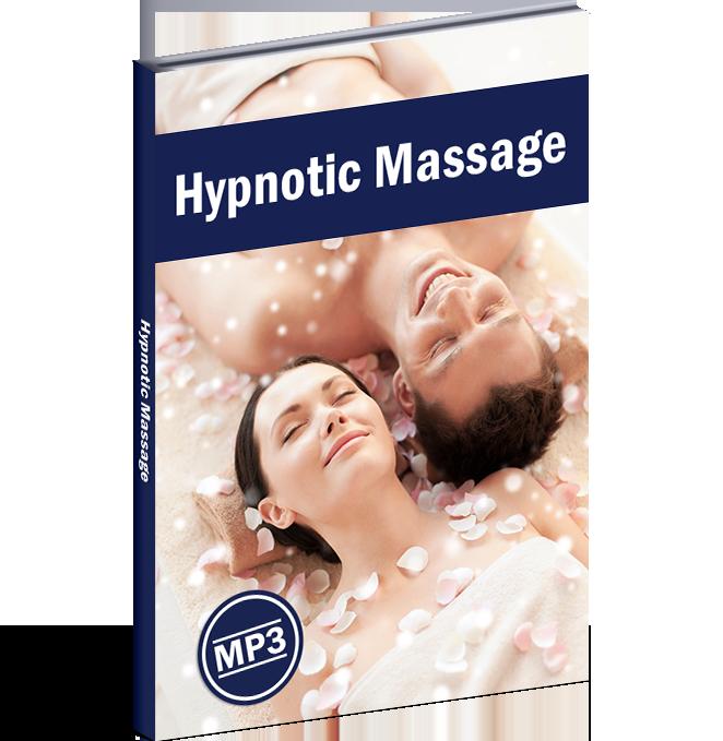Hypnotic Massage