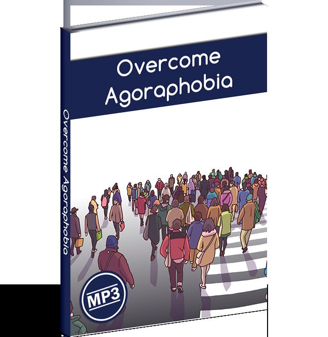 overcome agoraphobia hypnosis