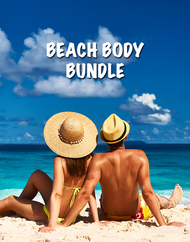 Beach Body Bundle