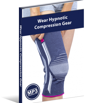 Wear Hypnotic Compression Gear