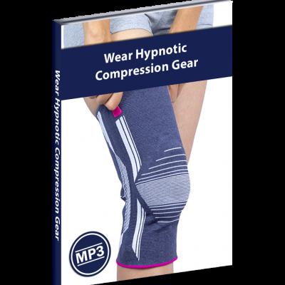 Wear Hypnotic Compression Gear