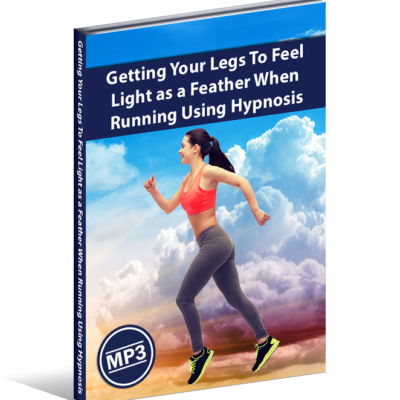 Feel Light as a Feather When Running