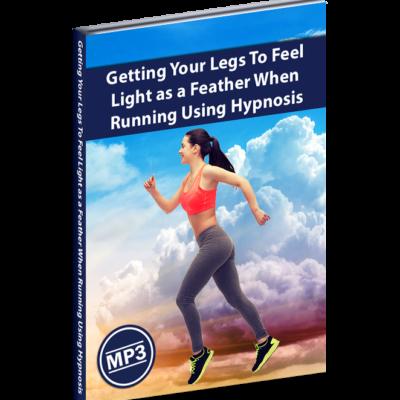 Feel Light as a Feather When Running