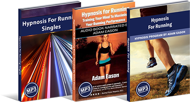 Hypnosis For Running Bundle