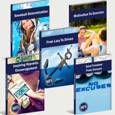 Motivation Bundle
