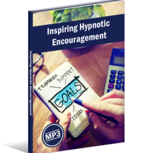 Inspiring Hypnotic Encoursagement