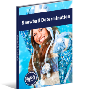 MP3 Snowball Determination