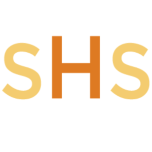 self-hypnosis streaming logo